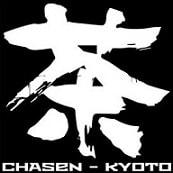 CHASEN - KYOTO