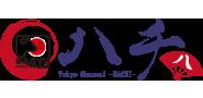 TOKYO OBANZAI HACHI