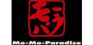 MO-MO-PARADISE (Opening Soon)