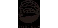 TORIKIN